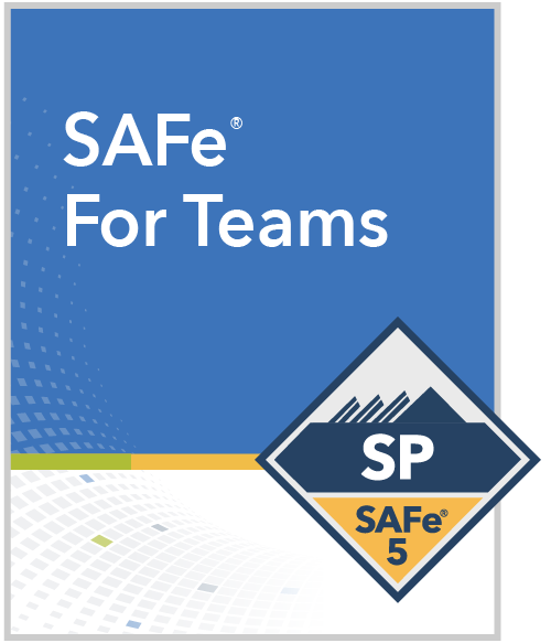 scaled agile training melbourne logo